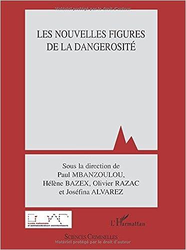 Livre Anglais Pdf Telechargement Gratuit Les Nouvelles