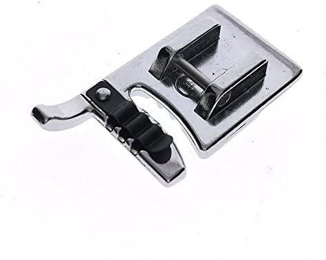 Prensatelas para máquina de coser – se adapta a todos los vástagos ...