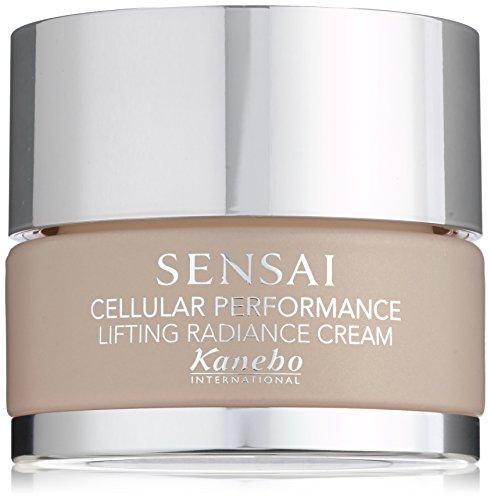 Kanebo - sensai cellular performance - day care le meilleur prix ...