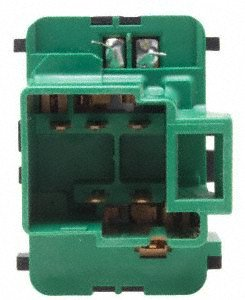 Airtex 1S8375 Power Door Lock Switch