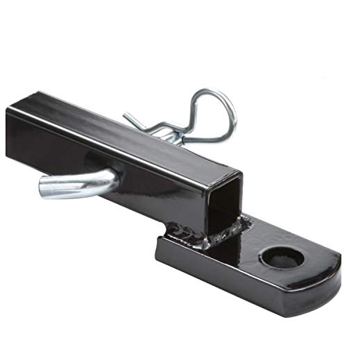 Buy 1 inch trailer hitch receiver