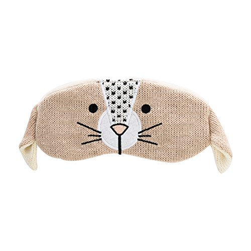 Therawell by Upper Canada Cuddle Critters Aromatherapy La...