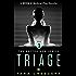 Triage (Doctor Dom Volume 1)