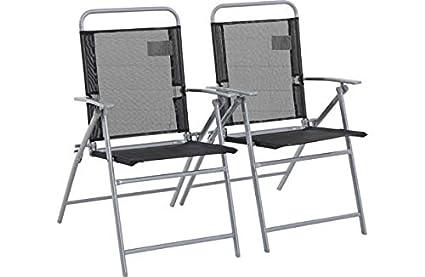 Stupendous Argos Folding Chairs Set Of 2 Amazon Co Uk Kitchen Home Lamtechconsult Wood Chair Design Ideas Lamtechconsultcom