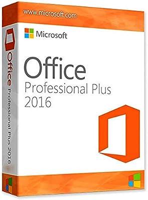 Buy Office Professional 2016 64 bit