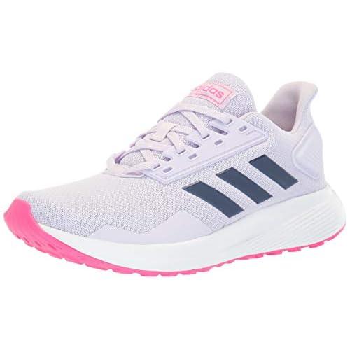 Eur 27.5 UK 9.5 Pink// Purple Stride Rite Athletics Girls Shoes Size 10