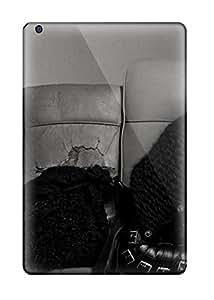 Chris Mowry Miller's Shop Ipad Mini 3 Case Cover Miley Cyrus 56 Case - Eco-friendly Packaging 5745106K31773539