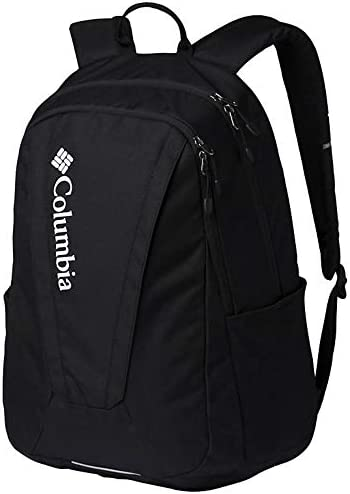Columbia Tamolitch Daypack Student Backpack product image