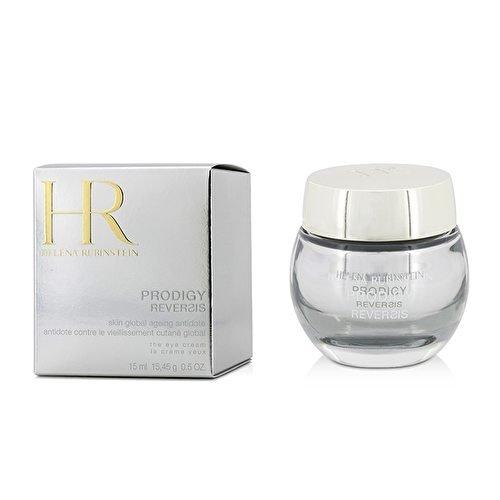 Price comparison product image Helena Rubinstein Prodigy Reversis Skin Global Ageing Antidote Eye Cream 76573 15ml/0.5oz