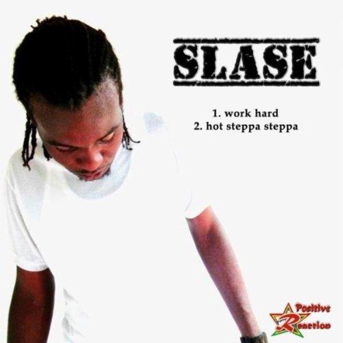 Dp On Hard Work: Amazon.com: Work Hard: Slase: MP3 Downloads