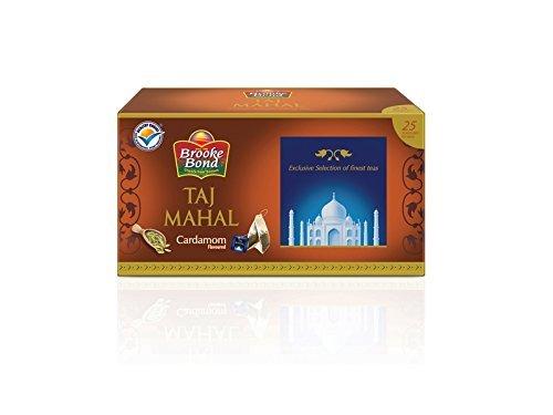 taj-mahal-brooke-bond-cardamom-25-tea-bags