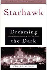 Dreaming the Dark Kindle Edition
