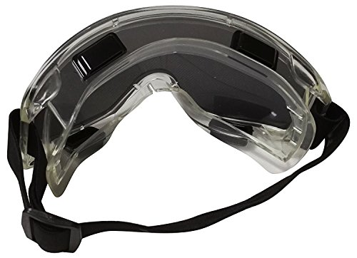 Ziv's Workout Premium Ski & Snowboard Goggles To Protect your eyes from fog Snowflakes Sun rays- For Men, Women & Kids For Skiing, Snowboarding, Motorcycling, Hiking, Snowmobiling