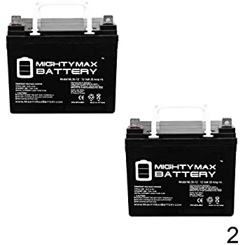 Amazon.com: Mighty Max Battery 12V 35Ah Pride Mobility Jazzy ... on pride jazzy wiring diagram, jazzy select brakes, jazzy 1122 wiring diagram, jazzy 1103 wiring diagram, jazzy power chair, jazzy 600 wiring diagram, jazzy scooter wiring diagram, jazzy select frame, jazzy select accessories, jazzy 1121 wiring diagram, jazzy elite wiring diagram, jazzy 1170 wiring diagram, jazzy select battery,