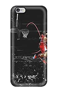 Blake Griffin Case Compatible With Case Cover For Ipod Touch 5 Hot Protection Case