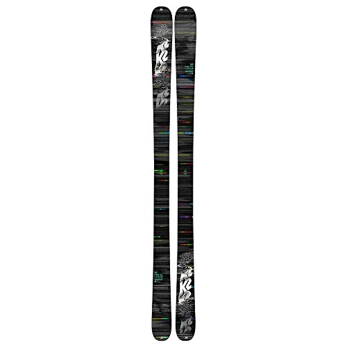 K2 Press Skis Mens Sz 169cm ()