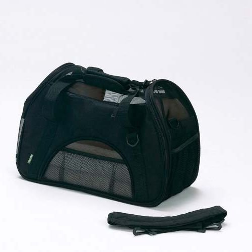dog-gift-treated-in-style-travel-carriers