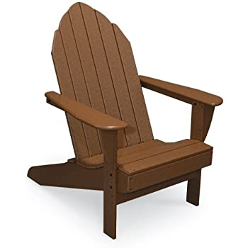 Merveilleux By The Yard Extra Wide Outdoor Adirondack Chair