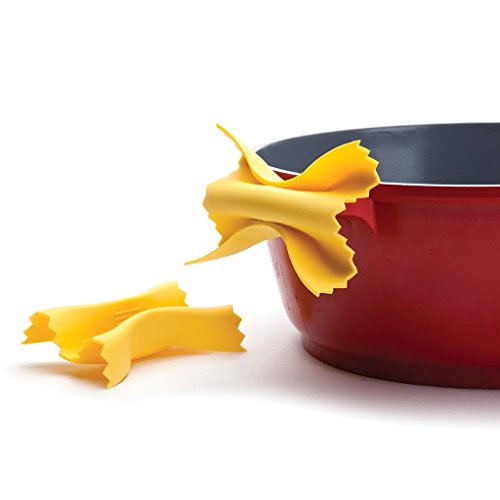pasta and shapes - 9