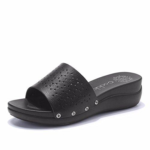 black Fondo De Zapatillas Y De Zapatos QPSSP Fondo qwHR0I0x