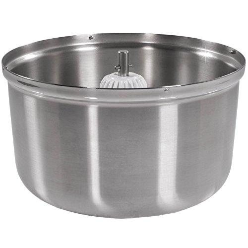 Bosch MUZ6SB4 Stainless Steel Bowl