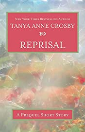 Reprisal: A Prequel Short Story to REDEMPTION SONG