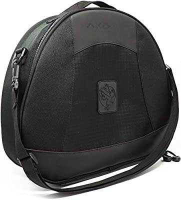 AKONA Pro Scuba Diving Regulator Bag