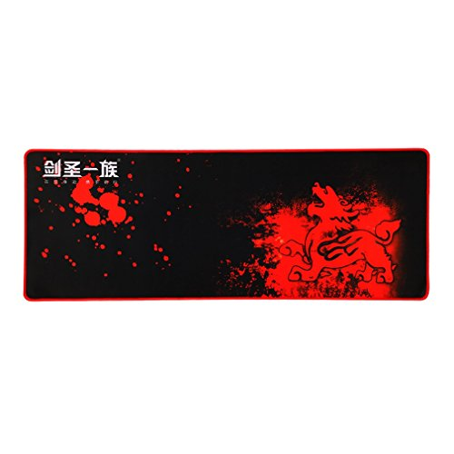 Extended Xxxl Gaming Mouse Pad product image
