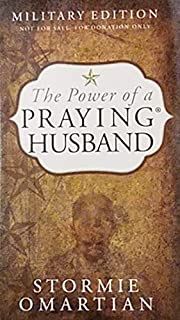 The Power of a Praying Husband Military…