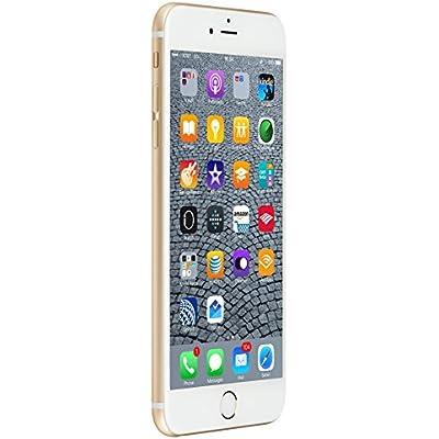apple-iphone-6s-plus-128-gb-us-warranty-1