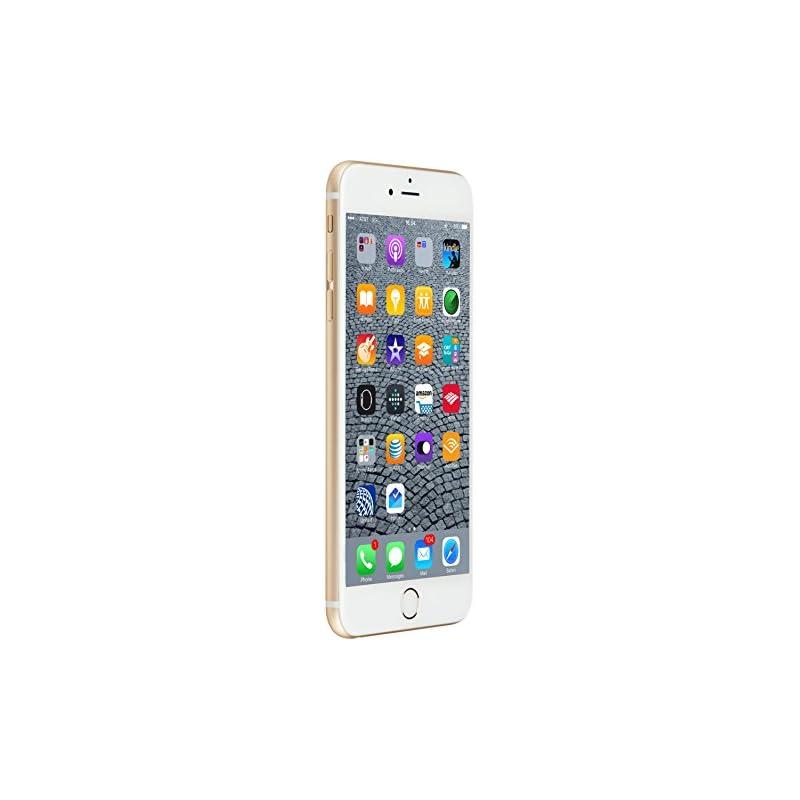 Apple iPhone 6s Plus 128 GB US Warranty