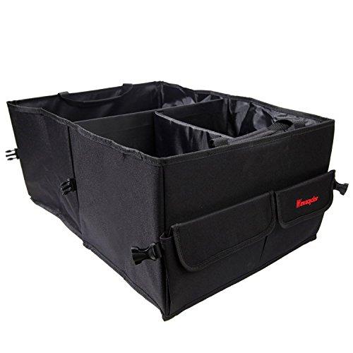 storage box  suv amazoncom