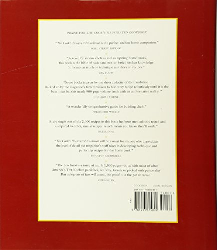 Cooks-Illustrated-Cookbook-2000-Recipes-from-20-Years-of-Americas-Most-Trusted-Cooking-Magazine