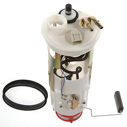 Carter P74699R Fuel Pump Reservoir