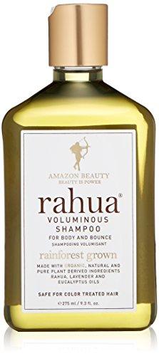 (Rahua Voluminous Shampoo, 9.3 Fl Oz)