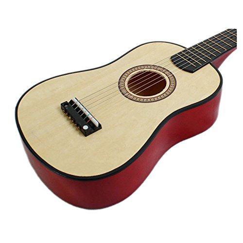 Guitarra - SODIAL(R)23