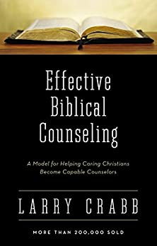 biblical terms used in counseling Exactly what is psychology and how does this area of interest relate to the bible.