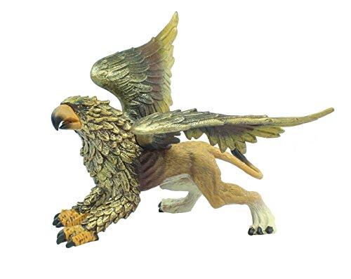 Safari Ltd Mythical Realms -