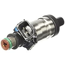 AUS Injection MP-55056 Remanufactured Fuel Injector - Acura/Honda
