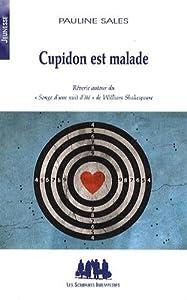 "Afficher ""Cupidon est malade"""