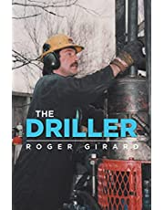 The Driller