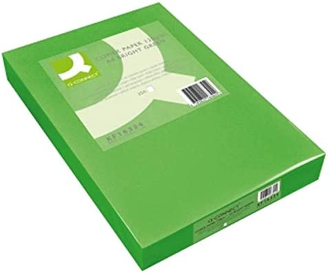 100  A4--ASST.COLOUR PAPER 80gsm-see picture-FOR HOME COLLEGE OFFICE-low price
