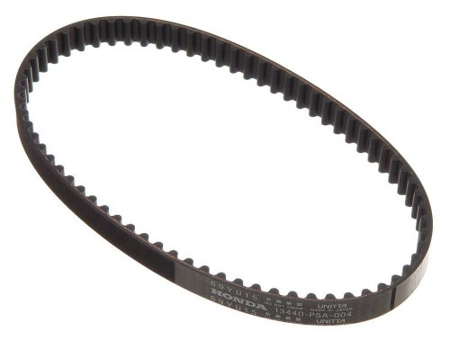 OES Genuine Balance Shaft Belt for select Acura RL models