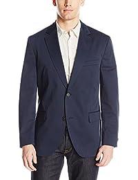 Amazon.com: KROON - Sport Coats & Blazers / Suits & Sport Coats ...