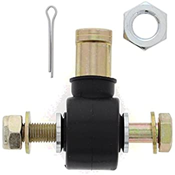 POLARIS OUTLAW 525 IRS ALL BALLS TIE ROD ENDS 2007-2008