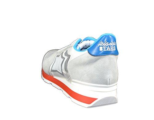 Atlantic Stars Sneakers Uomo Antares BBI