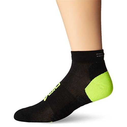 ASICS Lite-Show Nimbus Low Socks supplier