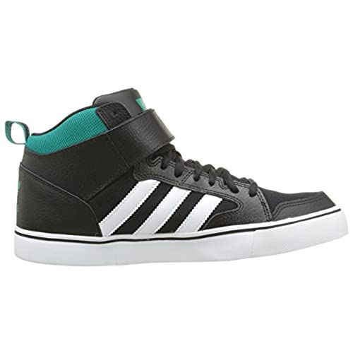 ce267e08ca57 60%OFF Adidas Varial Mid F37482 Mens shoes - scott-thomas-salon.com