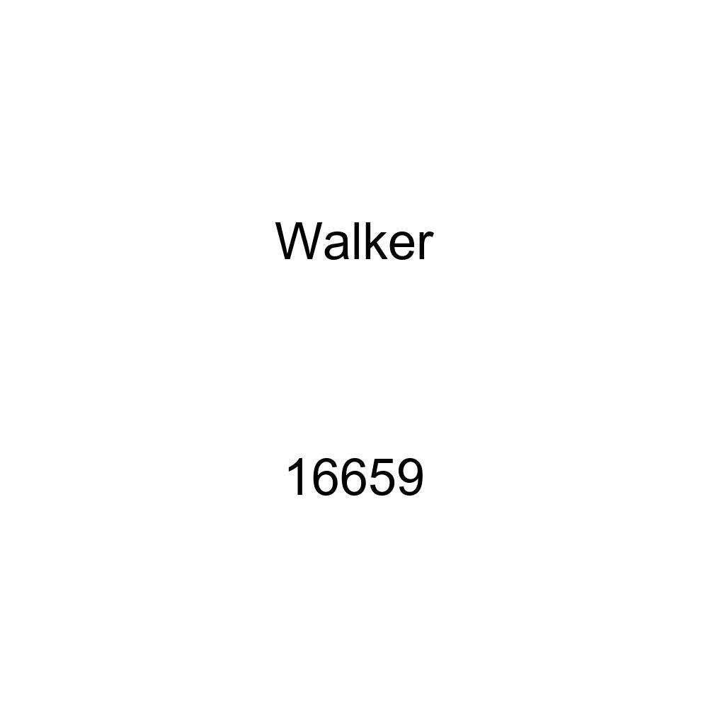 Walker 16659 EPA Ultra Direct Fit Converter