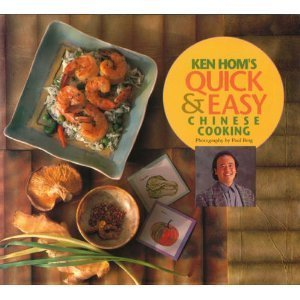Download ken homs quick and easy chinese cooking book pdf audio id download ken homs quick and easy chinese cooking book pdf audio idz62yyox forumfinder Choice Image